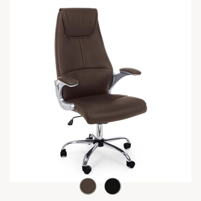 Bizzotto Yes Everyday Chair Camberra 55x118/128 cm