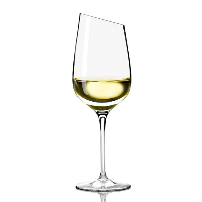 Eva Solo white wine glass Riesling 0.30 l