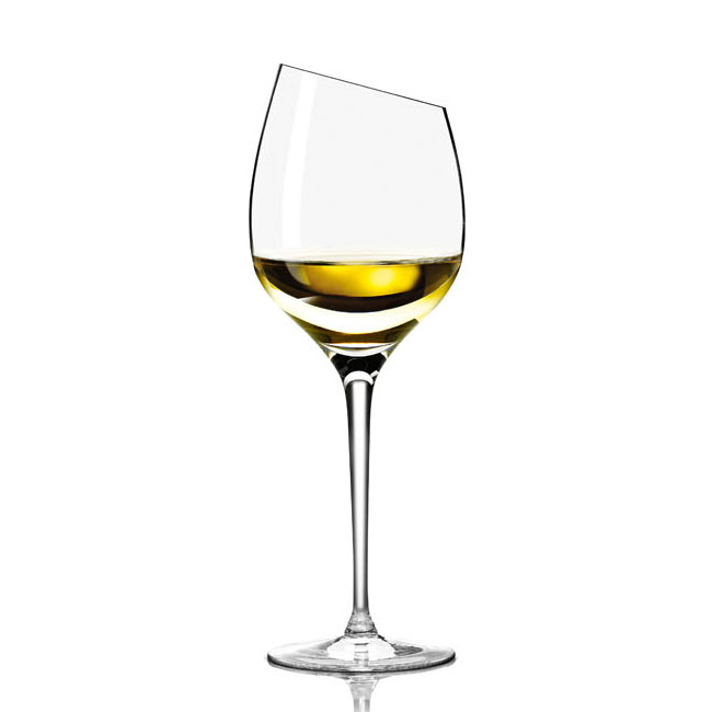 Eva Solo white wine glass Sauvignon Blanc 0.30 l