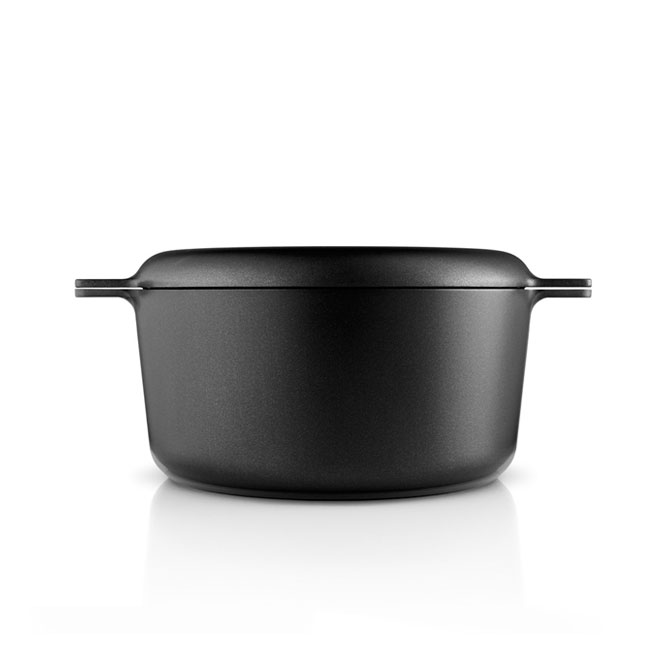 Eva Solo Pot Nordic Kitchen 4.5 l