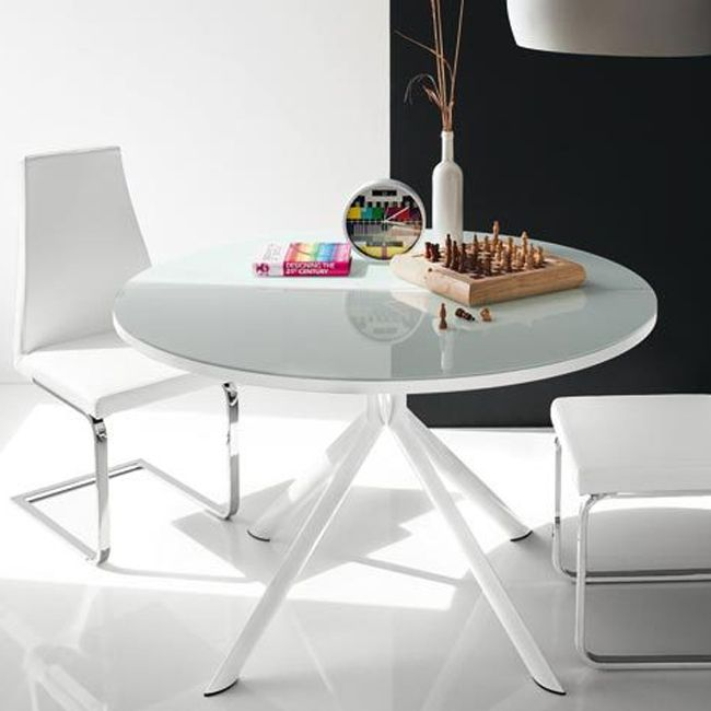 connubia by calligaris giove extending glass table www