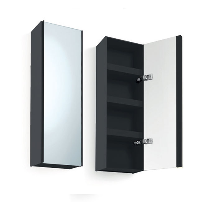 Lineabeta Wall units and columns Ciacole - Pikà H 80cm