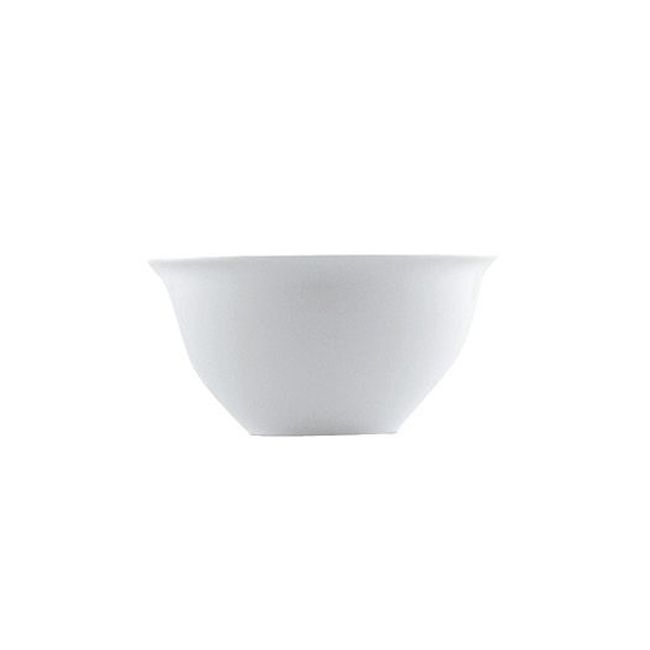 Driade The White Snow Bowl set 6