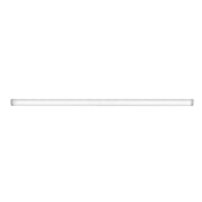 Artemide Alphabet of Light Linear Wall/Ceiling lamp LED 63W L 240 cm Dimmable