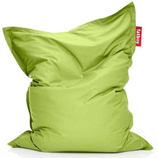 Fatboy The Original Outdoor Bean bag With coating for the Exterior 180 x 140 cm