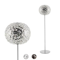Kartell floor lamp Planet LED 22W