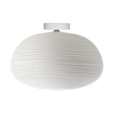 Foscarini Ceiling lamp Rituals 2 - 1 Light E27 Ø 34 cm