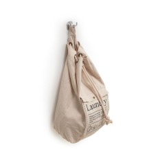 Gedy G. Baggy Laundry Bag 12 Pieces