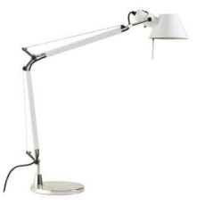 Artemide Tolomeo Table lamp