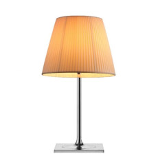 Flos Table Lamp Ktribe T2 Soft 1 Light H 69 cm