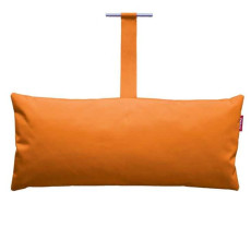 Fatboy Pillow for Headdemock L 52 cm