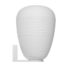 Foscarini Wall Lamp Rituals 1 1 lights E27 H 34 cm