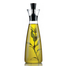 Eva Solo Oil/vinegar carafe Oil-vinegar carafe 0.50 l