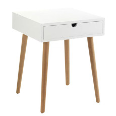 Tomasucci Kyra Bedside Table / Coffee Table H 50 cm