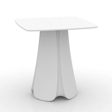 Vondom Table bright Smart wireless LED RGBW on battery  Pezzettina