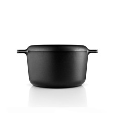 Eva Solo pot Nordic Kitchen 3.0 l