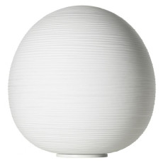 Foscarini Table lamp Rituals xl Dimmer 1xE27 H 41 cm