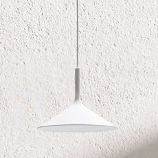 Rotaliana suspension lamp Dry H3 LED 13W Ø 26.5 cm