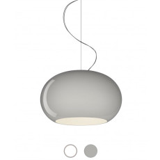 Foscarini Suspension lamp Buds2 LED 21W Ø 42 cm