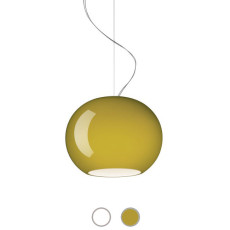 Foscarini Suspension lamp Buds3 LED 21W Ø 30 cm