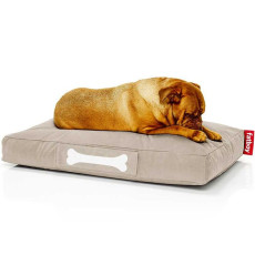 Fatboy Doggielounge Stonewashed Large Pillow L 120 cm