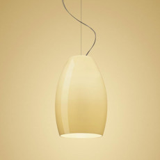 Foscarini Suspension lamp Buds 1 L 26 cm 1 light E27