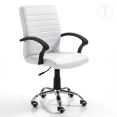 Tomasucci Office chair Pany High L 57cm