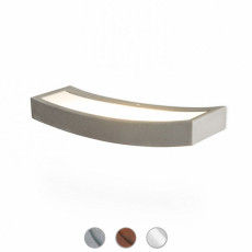 Gibas Wall lamp Dolce LED 13W L 30 cm