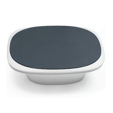 Vondom Coffee Table bright Smart wireless LED RGBW on battery Ufo L 100 cm
