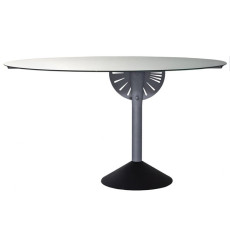 Driade Psiche Table/mirror
