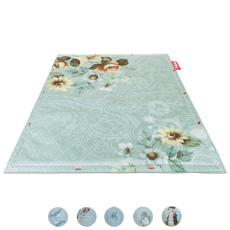 Fatboy carpet Non-Flying Carpet L 180x140 cm Outdoor
