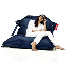 Fatboy Buggle-up Bean bag 190 x 140 cm , also for outdoor
