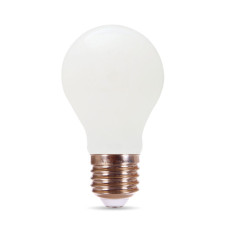 Bulb Filament Led Reflector 4W E14 2700 K 220/240 V 6x8.5 cm Satin Dimmable DLItalia