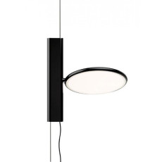 Flos Suspension lamp OK LED 18W Ø 20 cm dimmable