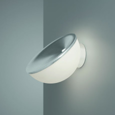 Foscarini Wall lamp Beep LED 8W