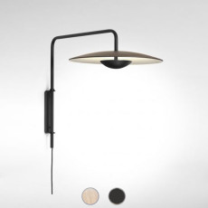 Marset Wall lamp Ginger A LED 11.5W Ø 32 cm