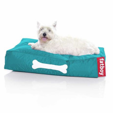 Fatboy Doggielounge Small pillow 80x60 cm
