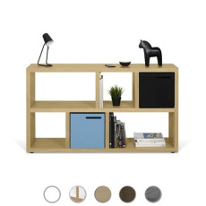 TEMAHOME Console Berlin L 150cm