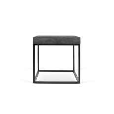 TEMAHOME Table Petra 55 L 55cm