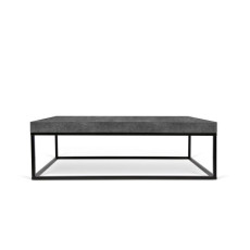 TEMAHOME Table Petra 120 L 120cm