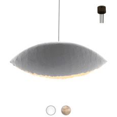 Catellani & Smith Postkrisi 0051 1Luce 115x40cm