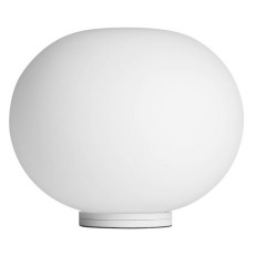 Flos Table lamp Glo-Ball Basic 2 1 Light E27 Ø 45 cm dimmable