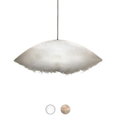 Catellani & Smith Postkrisi 0050 1Luce 85x35cm