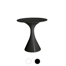 Driade Table Kissi  Ø 70 cm Outdoor