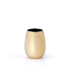 Gedy G. Astrid Toothbrush Holder 4 Pieces