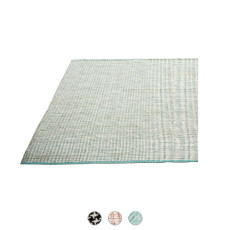 MYYOUR Aladdin Outdoor and Garden Carpet L 300 cm
