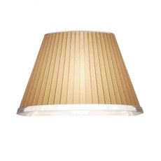 Artemide Choose Wall lamp IP23 1 Light L23,7