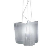 Artemide Logico Pendant Light Small Individual