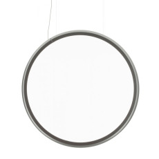 Artemide Discovery Vertical Suspension LED 89W Ø 140 cm Dimmable