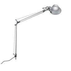 Artemide Tolomeo Table Lamp LED ø23 4 lights LED